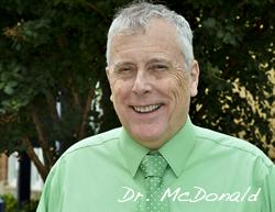 dr._bruce_mcdonald_featured_member_bristol_whos_who