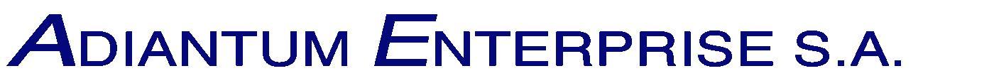 Norberto Carina Logo