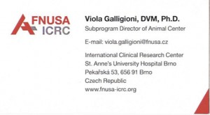 Bristol whos who bristol whos who recognizes dr viola viola galligioni business card colourmoves