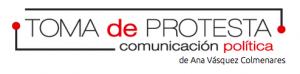 Ana Vasquez Colmenares logo