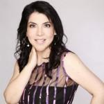 Ana Vasquez Colmenares photo