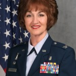 Paula Penson