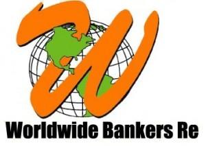 patrick taylor logo