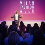 Paolo Toffano_newpic