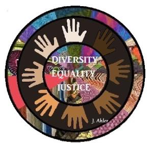 Janet Goldenstein Ahler new logo
