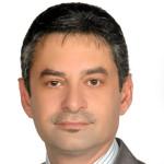 Fuad Sukkar