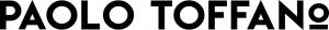 Paolo Toffano_Logo_2