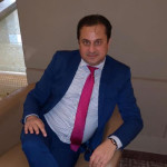 Mohamed Hammadi photo